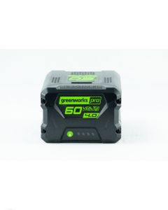 Greenworks 60v 4Ah Battery 2908402