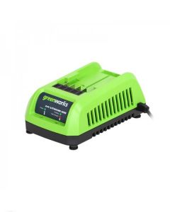 Greenworks Li-Ion Charger  31101830