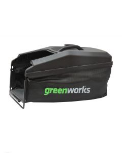 Greenworks Grass Catcher Bag  34125486