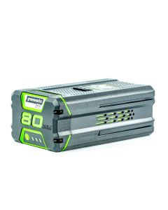 Greenworks 80v 4Ah Li-Ion Battery 2902402