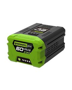 Greenworks 60v 2Ah Battery 2906402