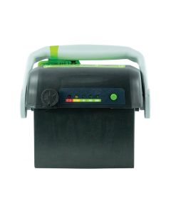 greenworks 24V 20A Rechargeable Battery 31103237-1
