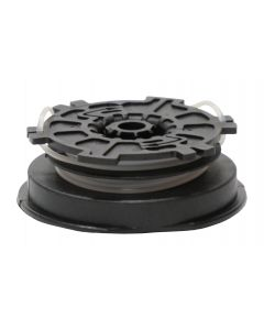 GreenWorks Spool For Top Mount Trimmer  31106524